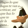 Jose Garcia Diaz