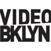VideoBrooklyn
