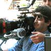 Mohamed Shaker Khodeir