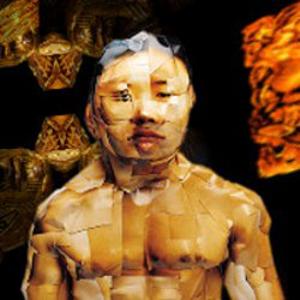 Profile picture for Ocusonic