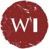 Westmont Impact
