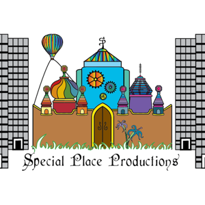 Profile picture for Special Place Productions