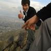 Mahdi Hussainy
