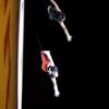 Sacude Vertical Dance