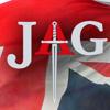 JAG TV