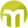 mpeyer Communication GmbH