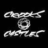 Crooks & Castles TV