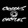 Crooks & Castles TV