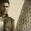 Tarek Geddawy