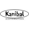 Kanibal Films Distribution