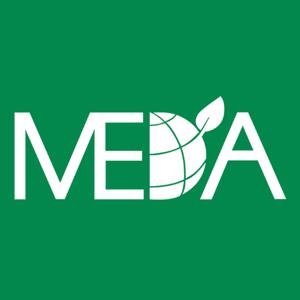 Profile picture for MEDA