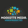 Moekotte Media Videoproducties