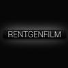 RENTGEN FILM