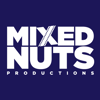 Mixed Nuts Productions