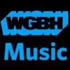 WGBH Music
