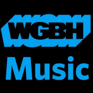 Profile picture for WGBH Music