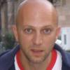David Kaplowitz