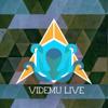 Videmu Live