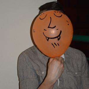 Profile picture for moredrugnbass