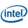 Intel PR