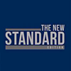 The New Standard Edition