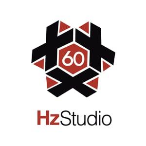 Profile picture for 60Hz Studio