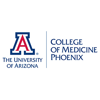 UA College of Medicine - Phoenix