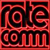 ratecomm.com