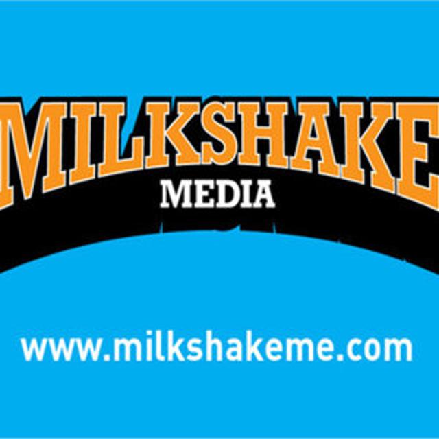 Milkshake Media on Vimeo