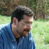 Francisco Valdés de la Torre