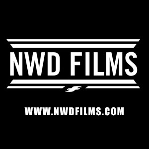 Profile picture for NWD films