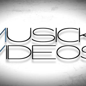 Profile picture for MUSICK VIDEOS