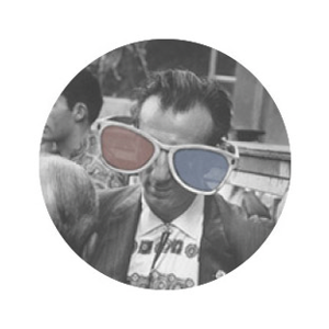 Profile picture for HAUS