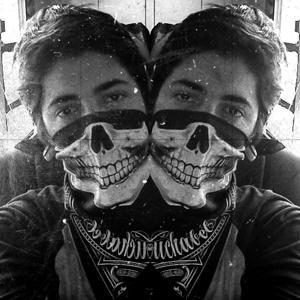 Profile picture for Daniel Dallago