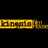 Kinesis Film House