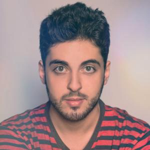 Profile picture for Renato Enoch