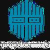 Grupo Documenta