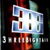 386 Films
