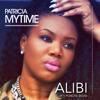 Patricia Mytime