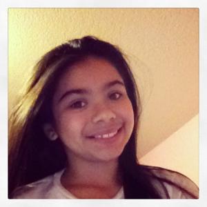 Profile picture for Jasmine Atencio