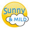 Sunny And Mild Media