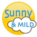 Sunny & Mild Media