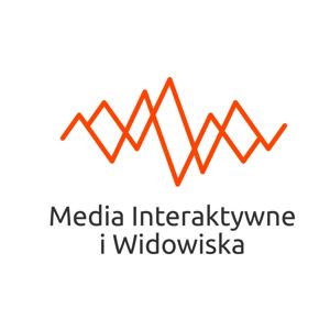 Profile picture for Media Interaktywne
