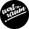 wortundraum | Medienproduktion