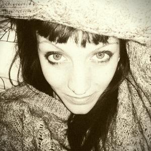 Profile picture for Elena Álvarez