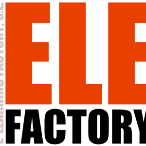 Profile picture for E-learning Factory