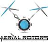 Aerial Rotors