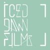 Iced Dawn Films
