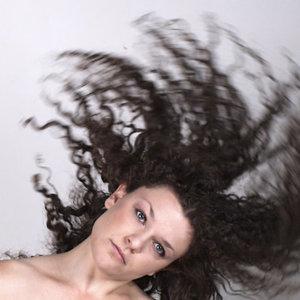 Profile picture for Julia Bruk