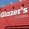 Glazers Camera